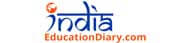 India Education Diary