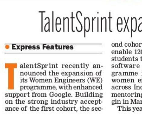 the-new-indian-express